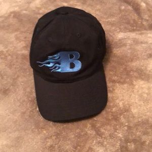 Other - Boys hat